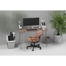 Универсальный стол Fo-Fo