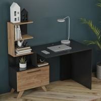 Письменный стол Тэйс