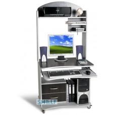 Компьютерный стол Тиса СК-1