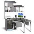 Компьютерный стол Тиса СК-13, код: 1467