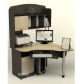 Компьютерный стол Тиса СК-26, код: 1460