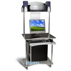 Компьютерный стол Тиса СК-4