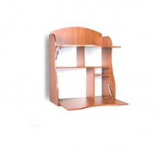 Навесной стол РМ-1 Классик