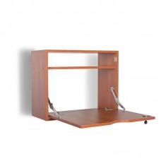Навесной стол РМ-4 Классик