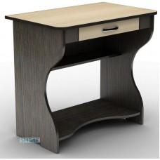 Компьютерный стол СУ-1 Универсал