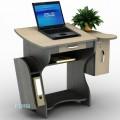 Стол для ноутбука СУ-2, код: 1492