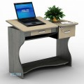 Стол для ноутбука СУ-5, код: 1491