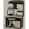 Компьютерный стол Тиса СК-21, код: 1639
