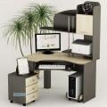 Компьютерный стол Тиса СК-23, код: 1640