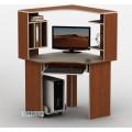 Компьютерный стол Тиса-19, код: 1451