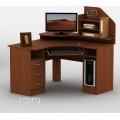 Компьютерный стол Тиса-20, код: 1454