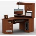 Компьютерный стол Тиса-23, код: 1457