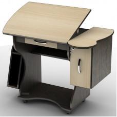 Письменный стол СУ-2 К
