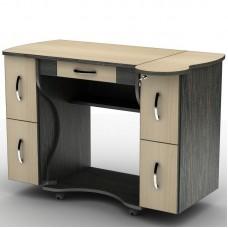 Письменный стол СУ-4К Универсал