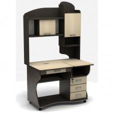 Письменный стол СУ-7К Универсал