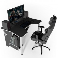 Геймерский стол IGROK-3