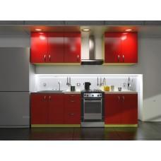 Кухня Палитра 2,0 м.
