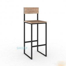 Барный стул LOFT Стокгольм