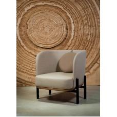 Кресло Royal Sun