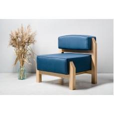 Кресло офисное T-block