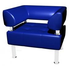 Кресло офисное Тонус