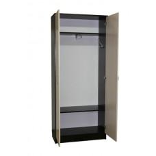 Шкаф офисный Ника ОН-22-3