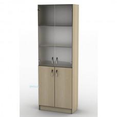 Шкаф офисный ШС-50 Классик