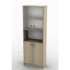 Шкаф офисный ШС-60 Классик
