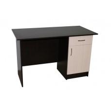 Письменный стол Ника ОН-43
