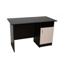 Письменный стол Ника ОН-44