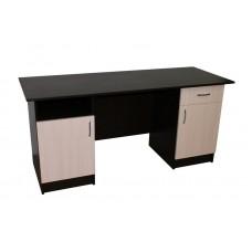 Офисный стол Ника ОН-55