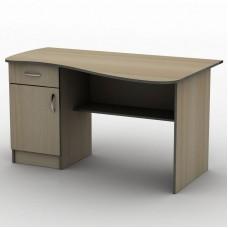 Письменный стол угловой СПУ-8,140