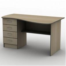 Письменный стол угловой СПУ-9,140