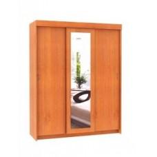 Шкаф Арт Мебель Lite 3, 1800