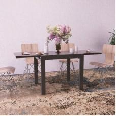 Обеденный стол Kors