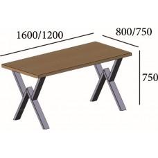 Стол Loft Виннер