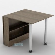 Раскладной стол книжка Гавана АКМ