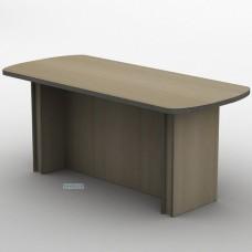 Стол для переговоров СДП-1 (180х80х75)