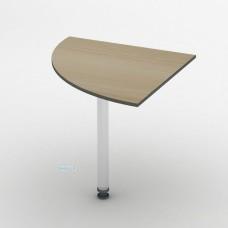 Стол приставной СПР-2