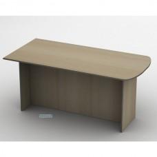 Стол приставной СПР-4-1500