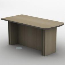 Стол приставной СПР-5-1700