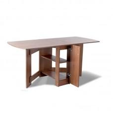 Раскладной стол книжка К-2