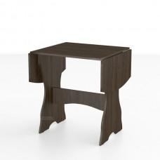 Кухонный стол Десна (800 600)