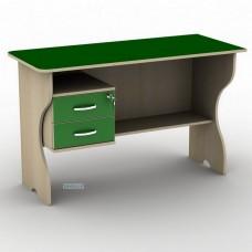 Письменный стол-парта СП-10 Универсал
