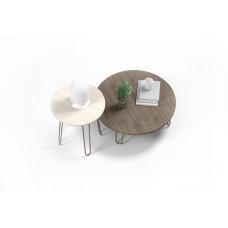 Столик кофейный Fo-Fo Lounge